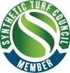 Member of Synthetic Turf Council